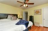 4403 Winchester Dr - Photo 12