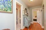 4403 Winchester Dr - Photo 13