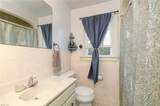 4403 Winchester Dr - Photo 14