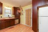 4403 Winchester Dr - Photo 16