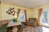 4403 Winchester Dr - Photo 20