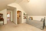 4403 Winchester Dr - Photo 23