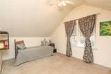 4403 Winchester Dr - Photo 24
