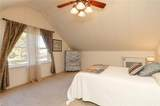 4403 Winchester Dr - Photo 25