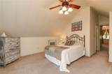 4403 Winchester Dr - Photo 26