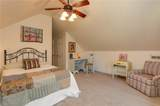 4403 Winchester Dr - Photo 27