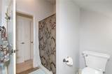 4403 Winchester Dr - Photo 29