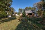 4403 Winchester Dr - Photo 34