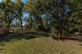 4403 Winchester Dr - Photo 35