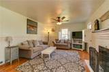 4403 Winchester Dr - Photo 4