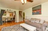 4403 Winchester Dr - Photo 6