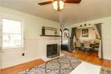 4403 Winchester Dr - Photo 7