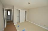 405 Harbour Pt - Photo 16