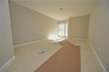 405 Harbour Pt - Photo 17