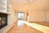 405 Harbour Pt - Photo 6