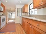 405 Harbour Pt - Photo 8