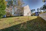211 Foster Road - Photo 35