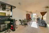 4220 Macarthur Rd - Photo 2
