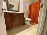 1429 Keaton Way - Photo 20