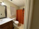 1429 Keaton Way - Photo 21