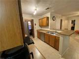 1429 Keaton Way - Photo 4