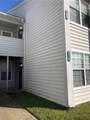616 Water Dr - Photo 1
