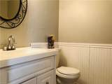 616 Water Dr - Photo 13