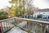 4 Chinaberry Pl - Photo 30