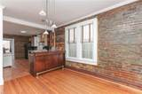 1015 Colonial Ave - Photo 1