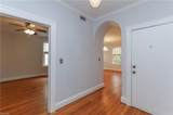 1015 Colonial Ave - Photo 10