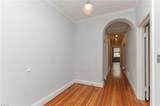 1015 Colonial Ave - Photo 13