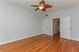 1015 Colonial Ave - Photo 19