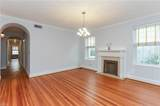 1015 Colonial Ave - Photo 2
