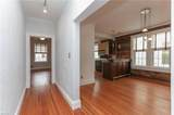1015 Colonial Ave - Photo 24
