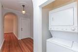 1015 Colonial Ave - Photo 46