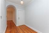 1015 Colonial Ave - Photo 9
