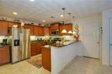 201 Stowe Dr - Photo 12