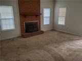 1504 Millington Dr - Photo 3