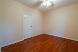 6028 Lockamy Ln - Photo 21