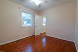 6028 Lockamy Ln - Photo 22