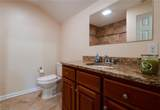 6028 Lockamy Ln - Photo 23