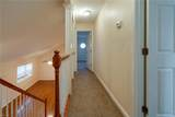 6028 Lockamy Ln - Photo 25