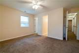 6028 Lockamy Ln - Photo 28