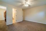 6028 Lockamy Ln - Photo 29