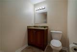 6028 Lockamy Ln - Photo 30