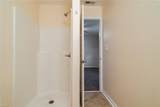 6028 Lockamy Ln - Photo 31