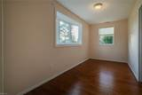 6028 Lockamy Ln - Photo 32