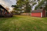 6028 Lockamy Ln - Photo 36