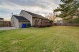 6028 Lockamy Ln - Photo 37