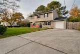 6028 Lockamy Ln - Photo 38